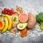 How Do Micronutrients Impact Health?